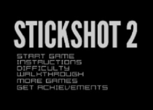 stickshot-2-game